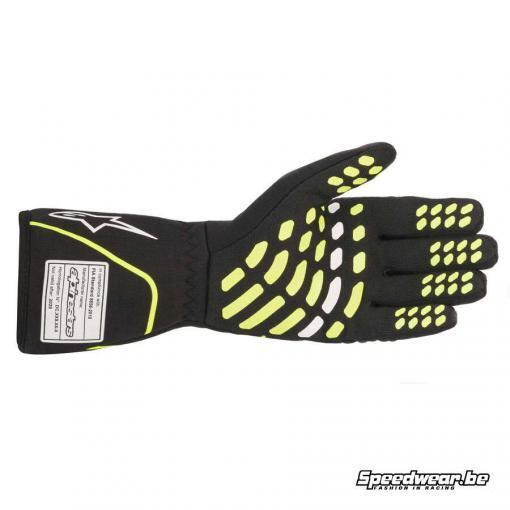 3551020-155-tech-1-race-v2-glove