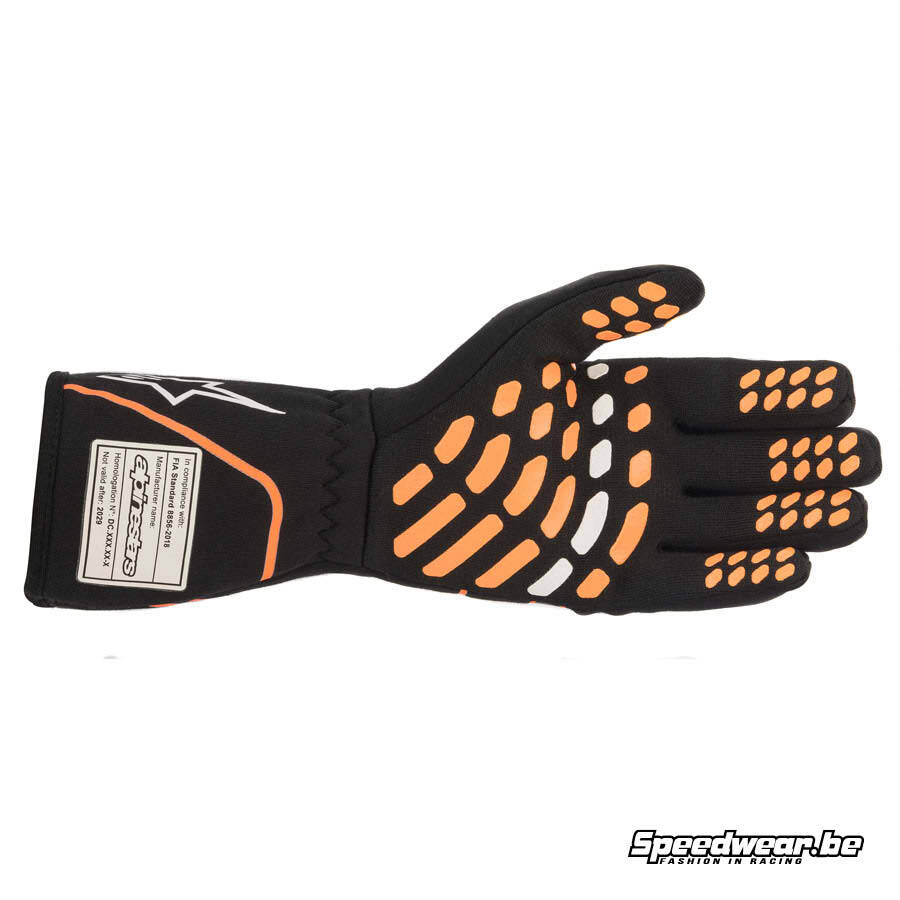 3551020-156-tech-1-race-v2-glove