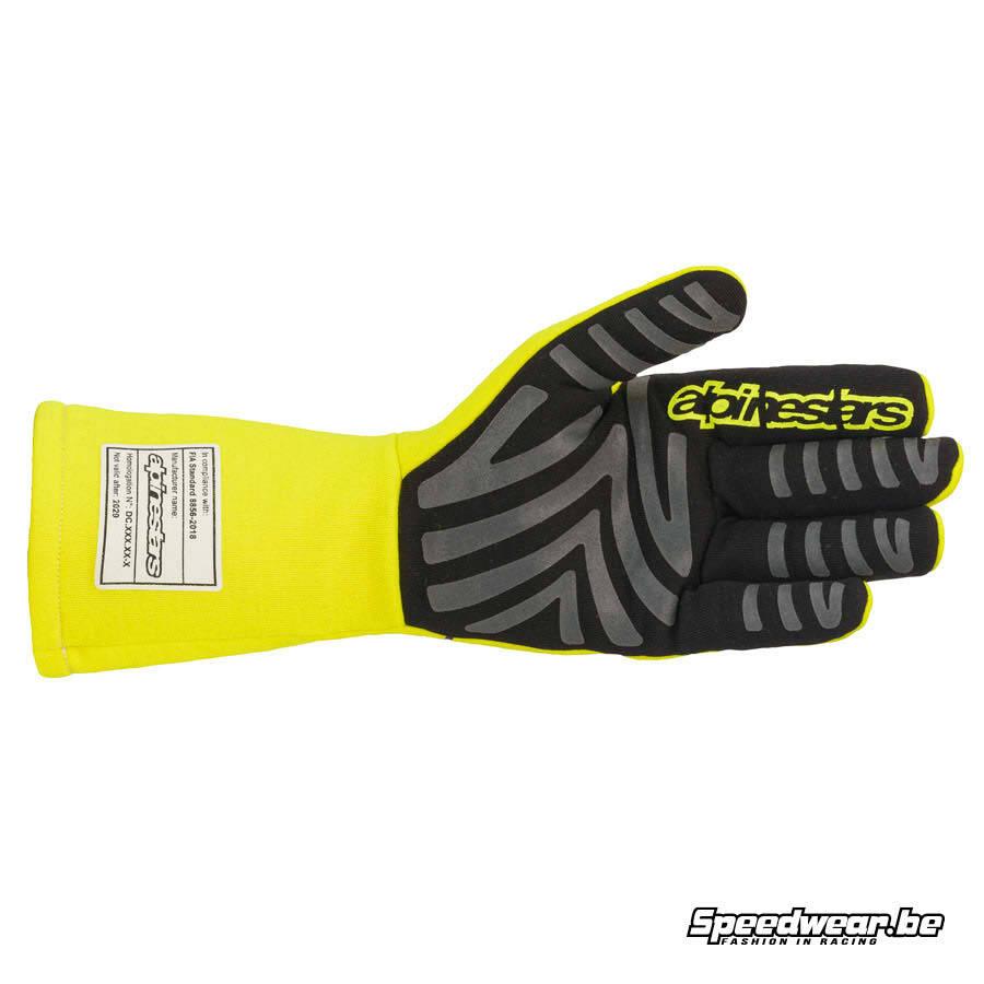 3551520-155-tech-1-start-v2-glove
