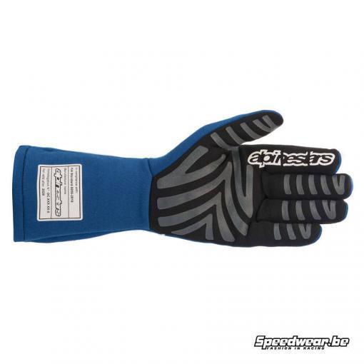 3551520-7022-tech-1-start-v2-glove