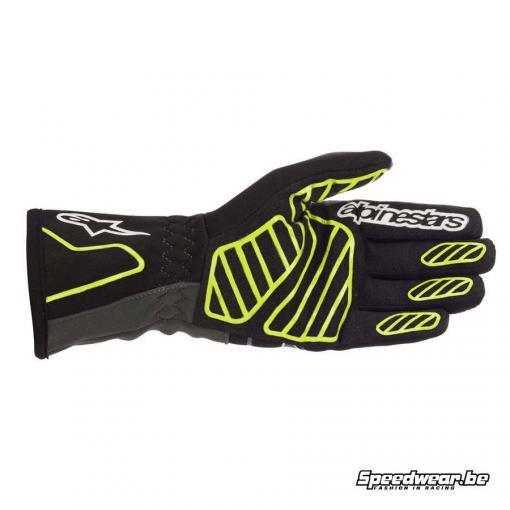 3551720-1501-tech-1-k-v2-glove
