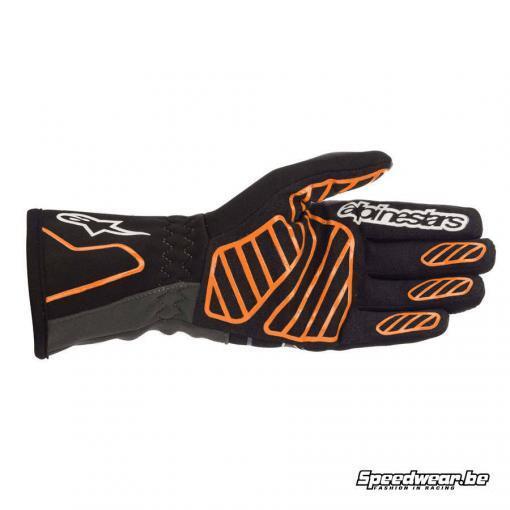 3551720-156-tech-1-k-v2-glove