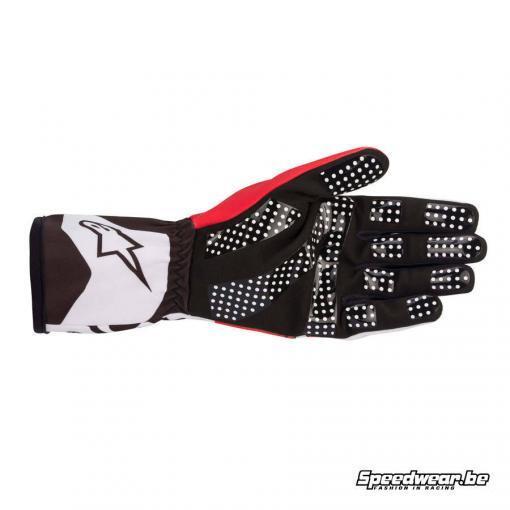 3552020-23-tech-1-k-race-v2-glove
