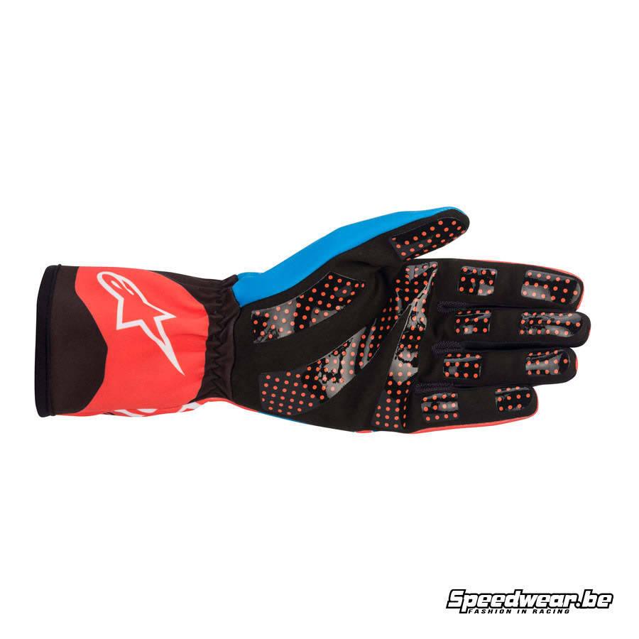 3552020-3074-tech-1-k-race-v2-glove