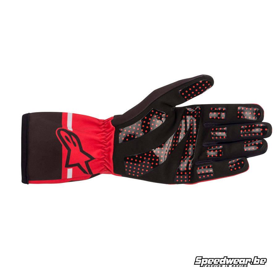 3552020-311-tech-1-k-race-v2-solid-glove