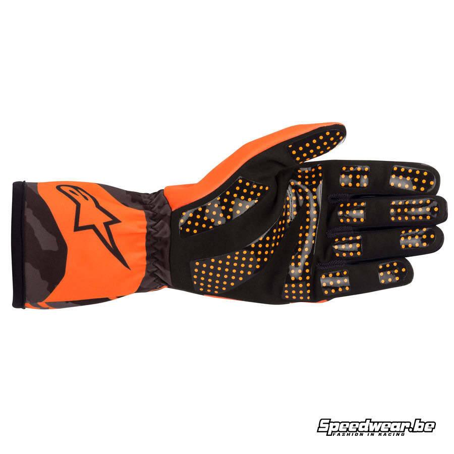 3552220-451-tech-1-k-race-v2-camo-glove