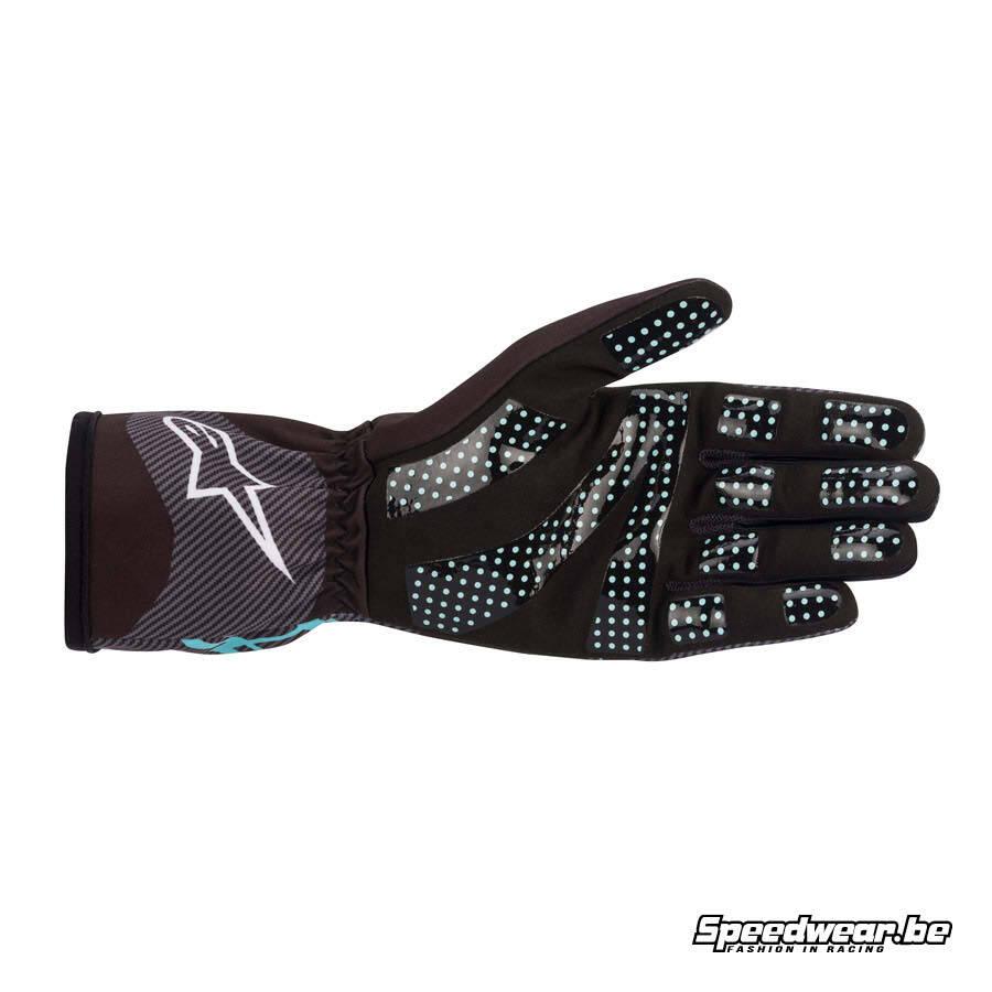 3552420-1076-tech-1-k-race-v2-carbon-glove