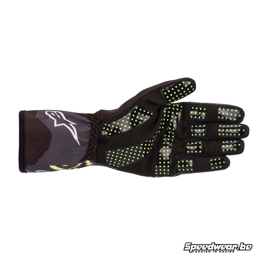 3552420-160-tech-1-k-race-v2-carbon-glove