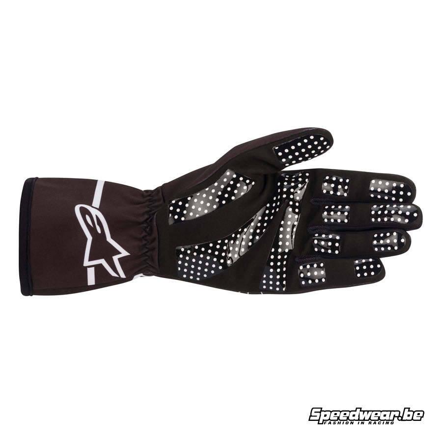 3552620-12-tech-1-k-race-s-v2-solid-glove