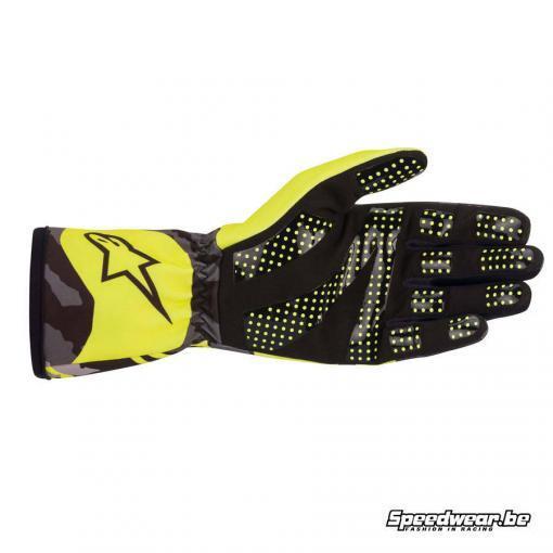 3552920-551-tech-1-k-race-s-v2-camo-glove