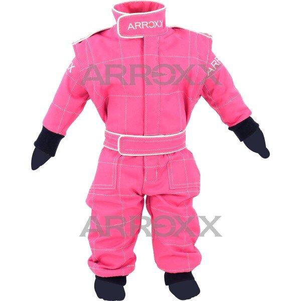 Arroxx baby kartpak - Roze