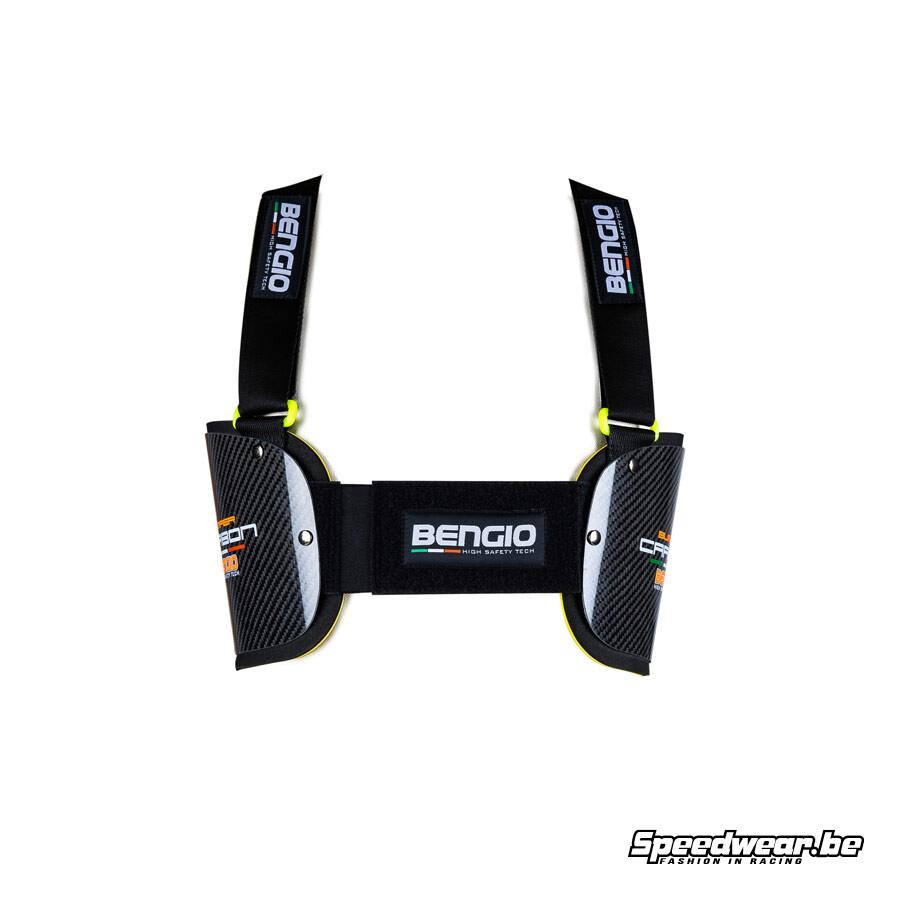 Bengio-2020-HST-Bumper-Carbon-Fronte