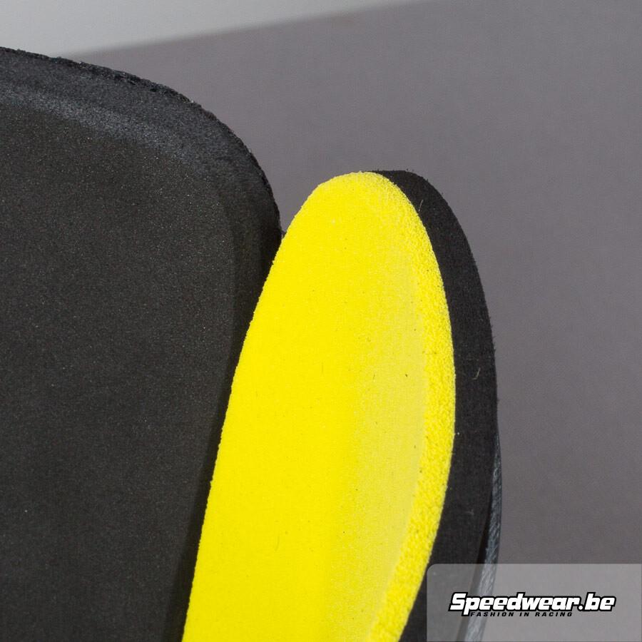 Bengio-2020-HST-Bumper-Carbon_Kevlar-Dettaglio-Ammortizzazione-Interna