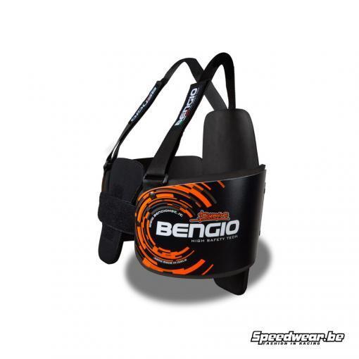 Bengio-2020-HST-Integral-Bumper-Diagonale