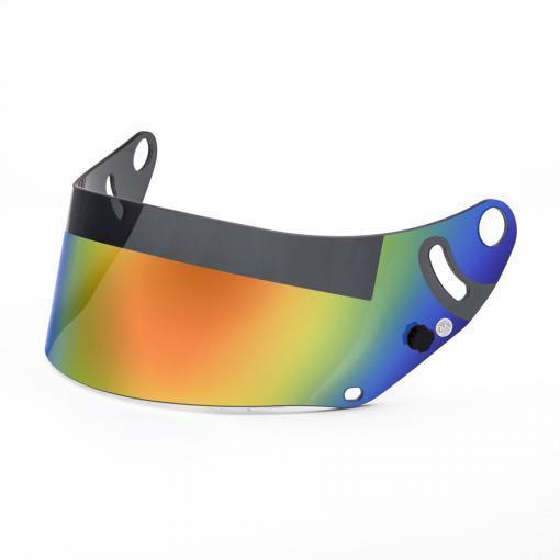 GP-6-visor-panel-ready-gold