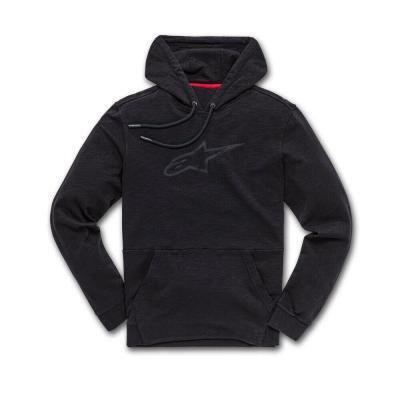 Alpinestars Sweatshirt Hoody Dedication