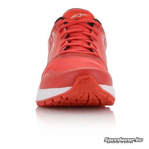 2654820-32-meta-trail-shoe2