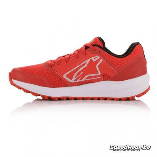 2654820-32-meta-trail-shoe3