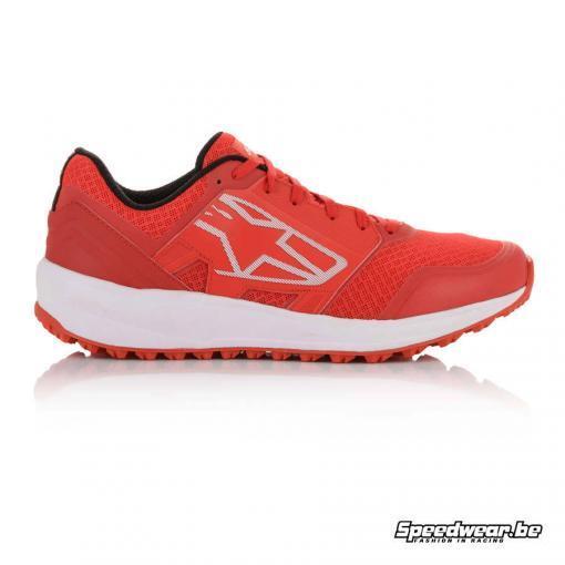 2654820-32-meta-trail-shoe4