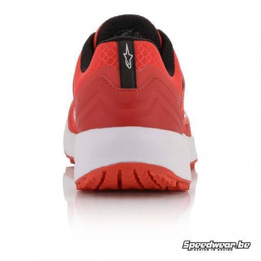2654820-32-meta-trail-shoe5