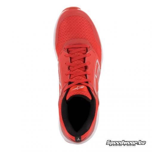 2654820-32-meta-trail-shoe6
