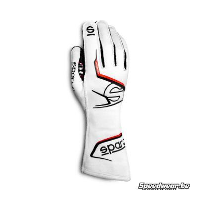 Sparco handschoen autoracing ARROW