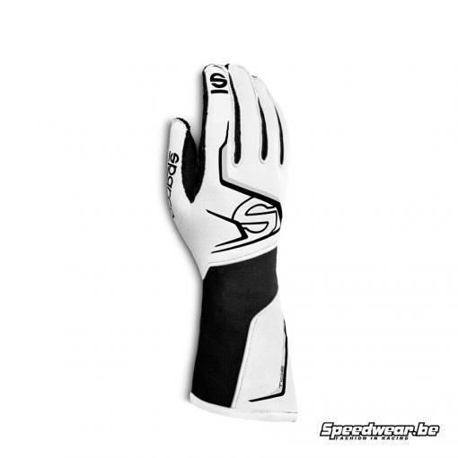 Sparco TIDE handschoen voor racesport