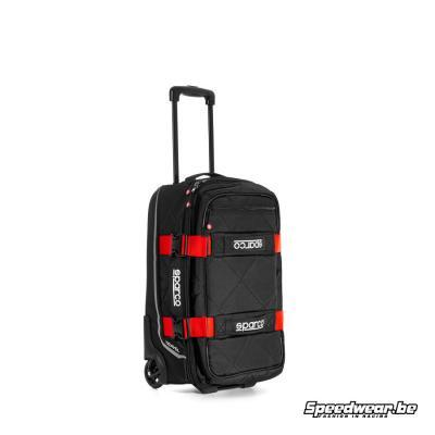 Sparco trolley TRAVEL