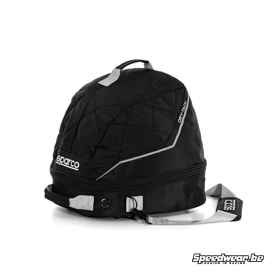 Sparco helmtas type Dry Tech 1