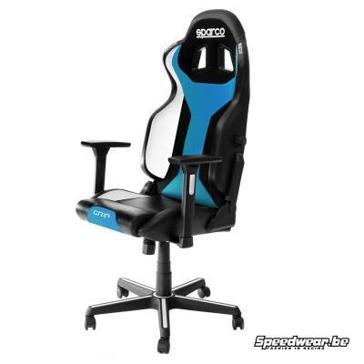 Sparco GRIP SKY kantoorstoel