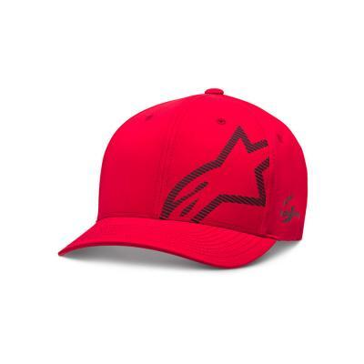 Alpinestars CORP WP Tech Hat