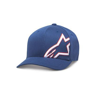 Alpinestars CORP Halo Hat