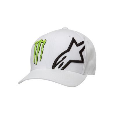 Alpinestars MONSTER Corp Hat
