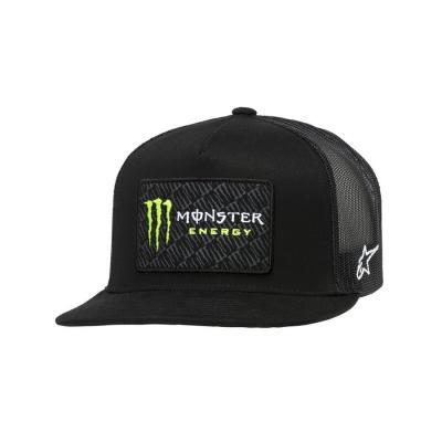 Alpinestars MONSTER Champ Trucker Hat