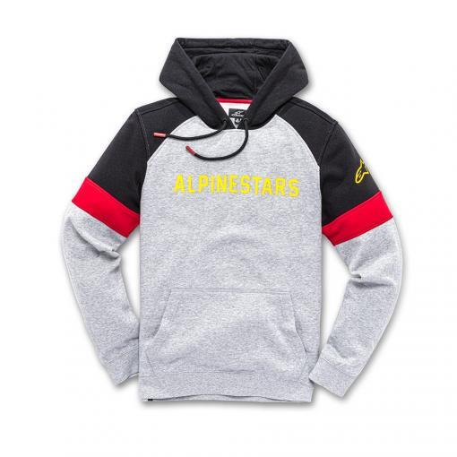 Alpinestars Leader Sweater