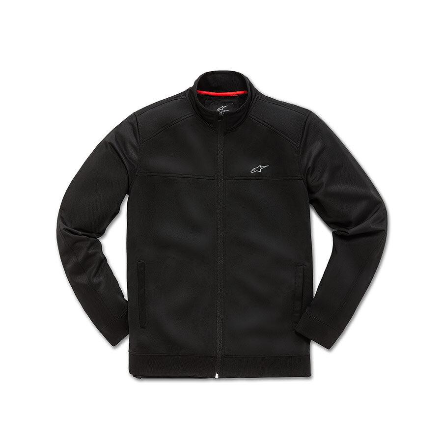 Alpinestars Pace Track Jacket - dunne jas