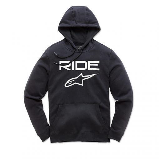 Alpinestars Ride 2.0 Sweater