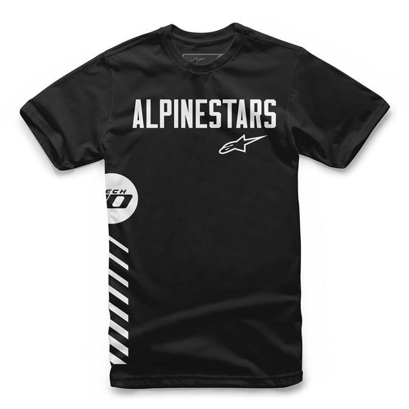 Alpinestars Wordly Tee