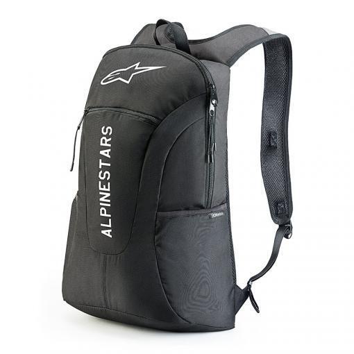 Alpinestars GFX backpack black