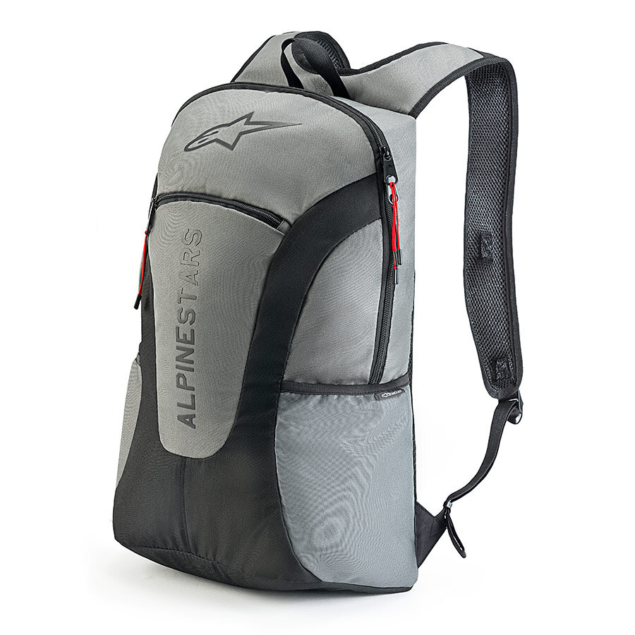 Alpinestars GFX Backpack