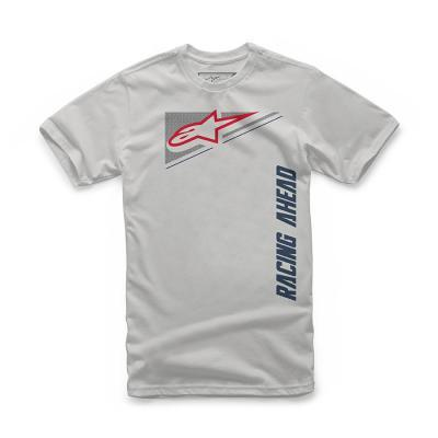 Alpinestars Supplement Tee