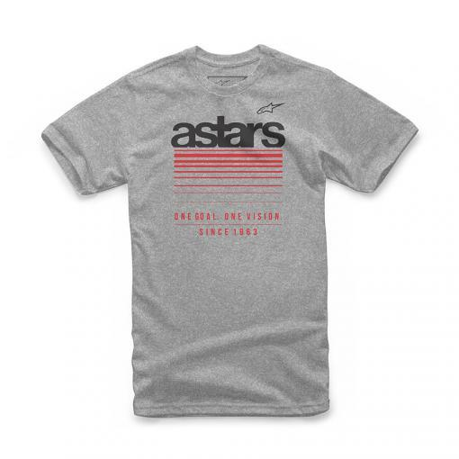 Alpinestars Shifting Tee