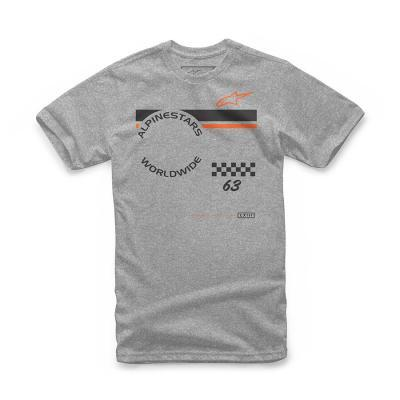Alpinestars Collection Tee
