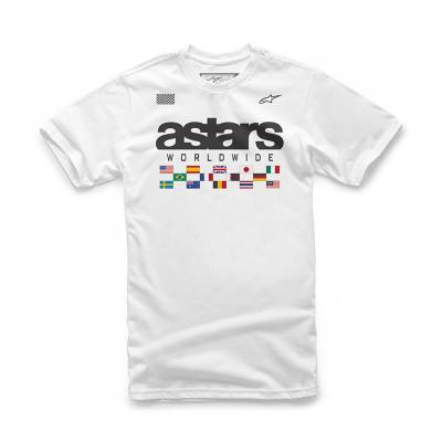 Alpinestars Nations Tee