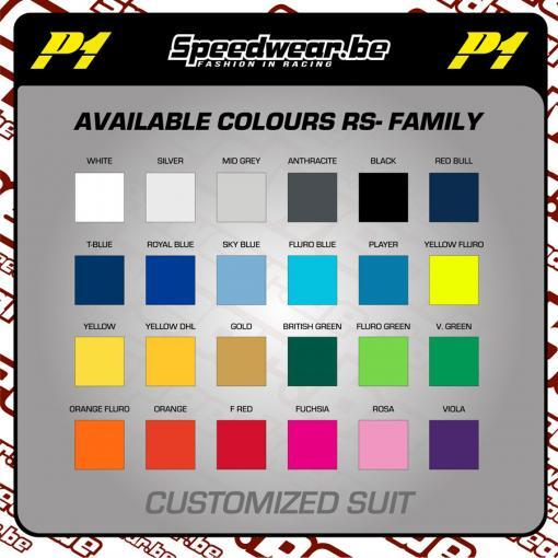 Speedwear_P1_RS-GT_COLORCHART