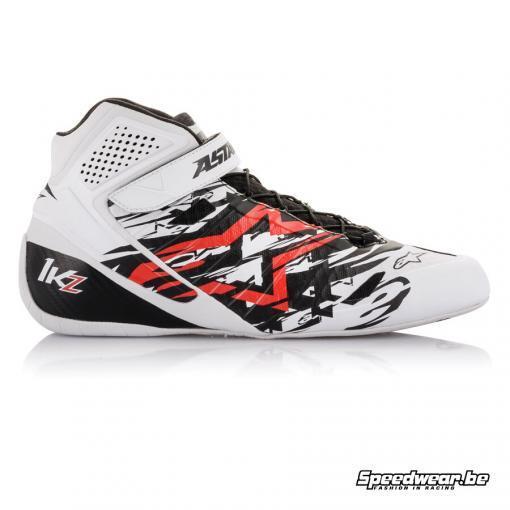 Speedwear_2713420-213-r3_tech-1-KZ-sle