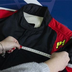Speedwear-P1-Made-to-measure-3