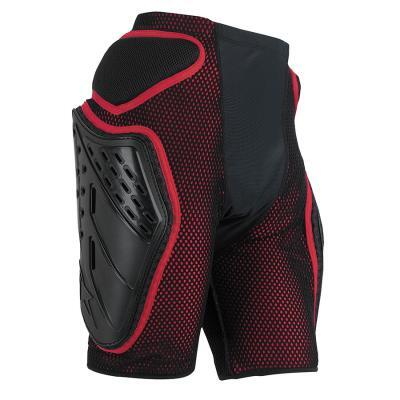 Bionic Freeride short - OUTLET
