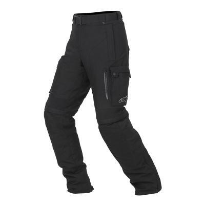 Jet road GTX broek extra lang - OUTLET