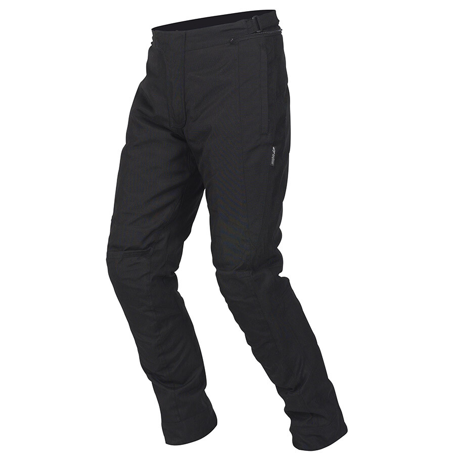 P1 Sport touring DS broek - OUTLET